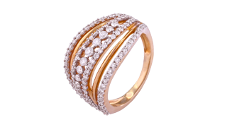 Rozaana- Your Daily Bling