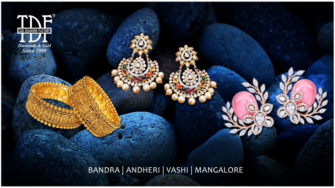 SAFE KEEP OF YOUR JEWELLERY